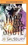 Jack Sadie