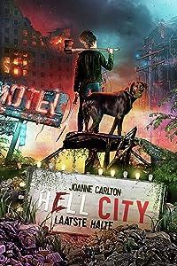 Hell City - Laatste Halte