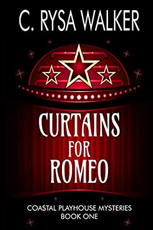 Curtains for Romeo