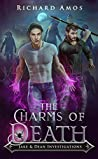 The Charms of Death (Jake & Dean Investigations, #2)