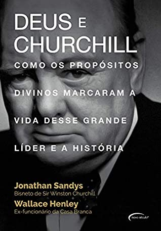 Deus e Churchill