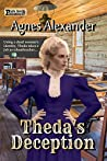 Theda's Deception