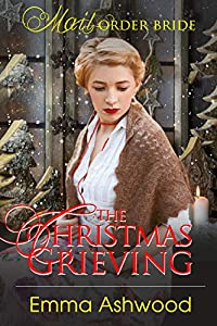 The Christmas Grieving