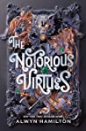 The Notorious Virtues (The Notorious Virtues, #1)