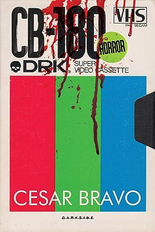 VHS by Cesar Bravo