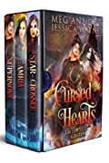 Cursed Hearts: The Complete Collection