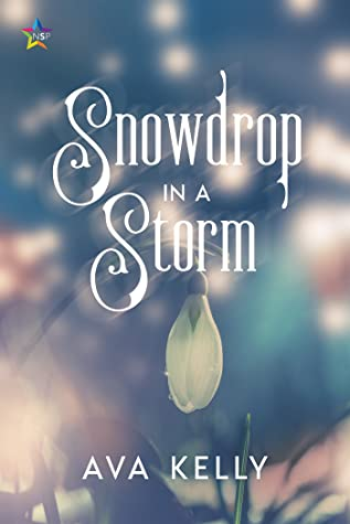 Snowdrop in a Storm (Snow Globes #3)