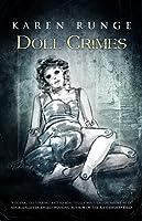 Doll Crimes