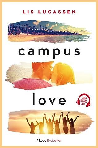 Campus love (Radio Romance, #2)