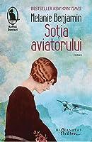 Soția aviatorului