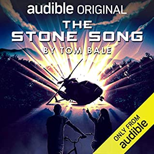 The Stone Song