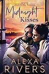 Midnight Kisses (Little Sky Romance #0.5)
