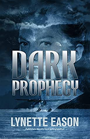 Dark Prophecy (Elite Guardians, #4.5)