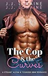 The Cop & The Curves