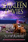 Storm Summit (Redemption Mountain Historical Western Romance Book 14)