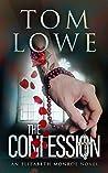 The Confession (Elizabeth Monroe #2)
