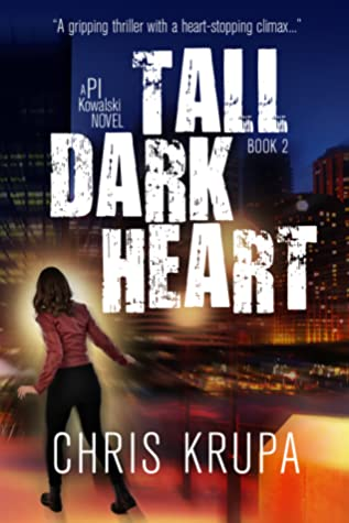 Tall Dark Heart