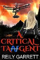 A Critical Tangent (Moonlight and Murder, #1)