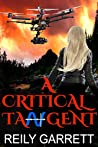 A Critical Tangent (Moonlight and Murder, #1)