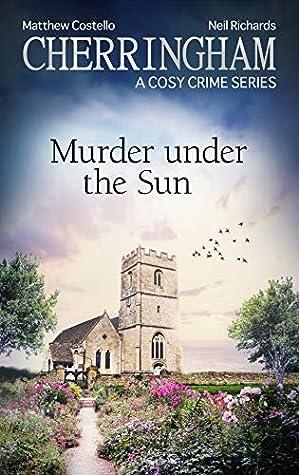 Murder under the Sun