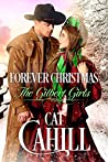 Forever Christmas (The Gilbert Girls, #5)