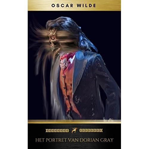 Het Portret Van Dorian Gray By Oscar Wilde