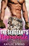 The Sergeant's Roommate