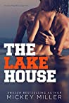 The Lake House (Brewer Brothers #1)