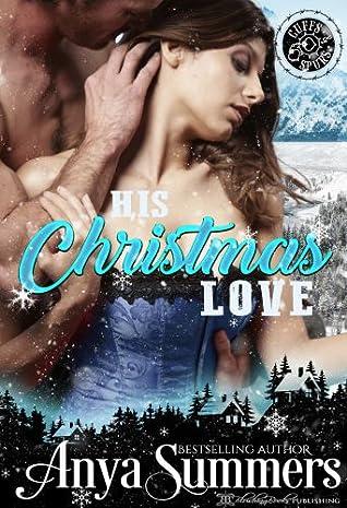 His Christmas Love