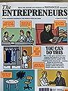 The Entrepreneurs issue 01