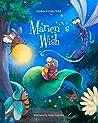 Marien's Wish