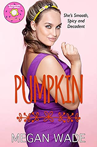 Pumpkin (Sweet Curves #2)