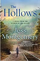 The Hollows: A Novel