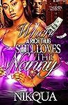 When A Rich Thug Still Loves the Nanny
