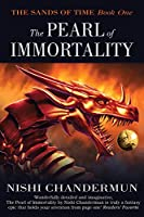 The Pearl of Immortality (The Sands of Time Book 1)