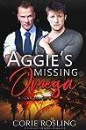 Aggie's Missing Omega (Sugar Beach, #4)