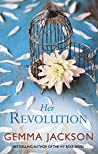 Her Revolution