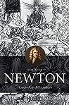 Newton: Il sacerdote della natura