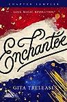 Enchantée: Chapter Sampler