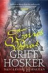 The Lines of Torres Vedras (Napoleonic Horseman Book 7)