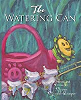 The Watering Can