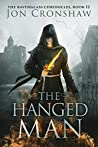 The Hanged Man (The Ravenglass Chronicles #12)