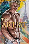 The Artist (The Drummonds #2)