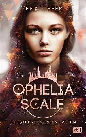 ophelia scale 3
