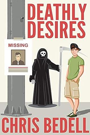 Deathly Desires