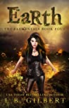Earth (The Elementals Book 4)