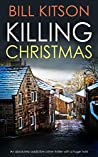 Killing Christmas (DI Mike Nash #4)
