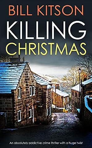 Killing Christmas