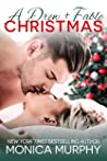 A Drew + Fable Christmas (One Week Girlfriend, #4.6)