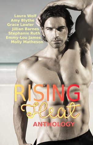 Rising Heat Anthology